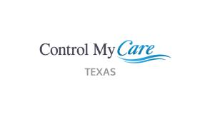 CMC-texas