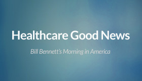 healthcare-good-news