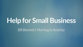 help-for-small-business